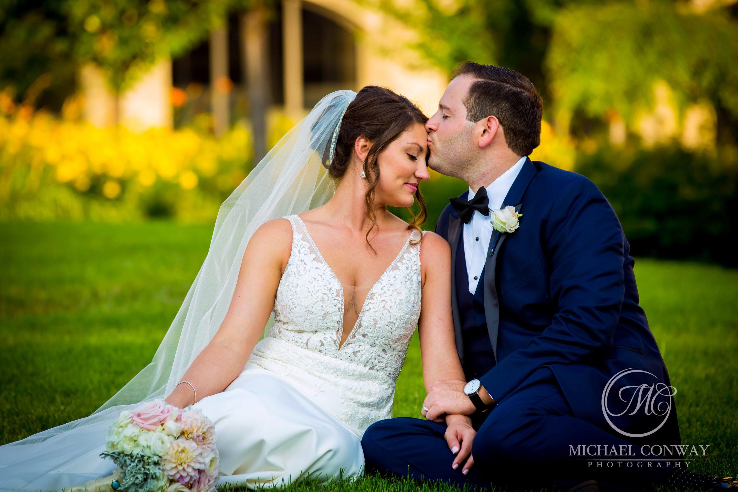 State Room Albany wedding