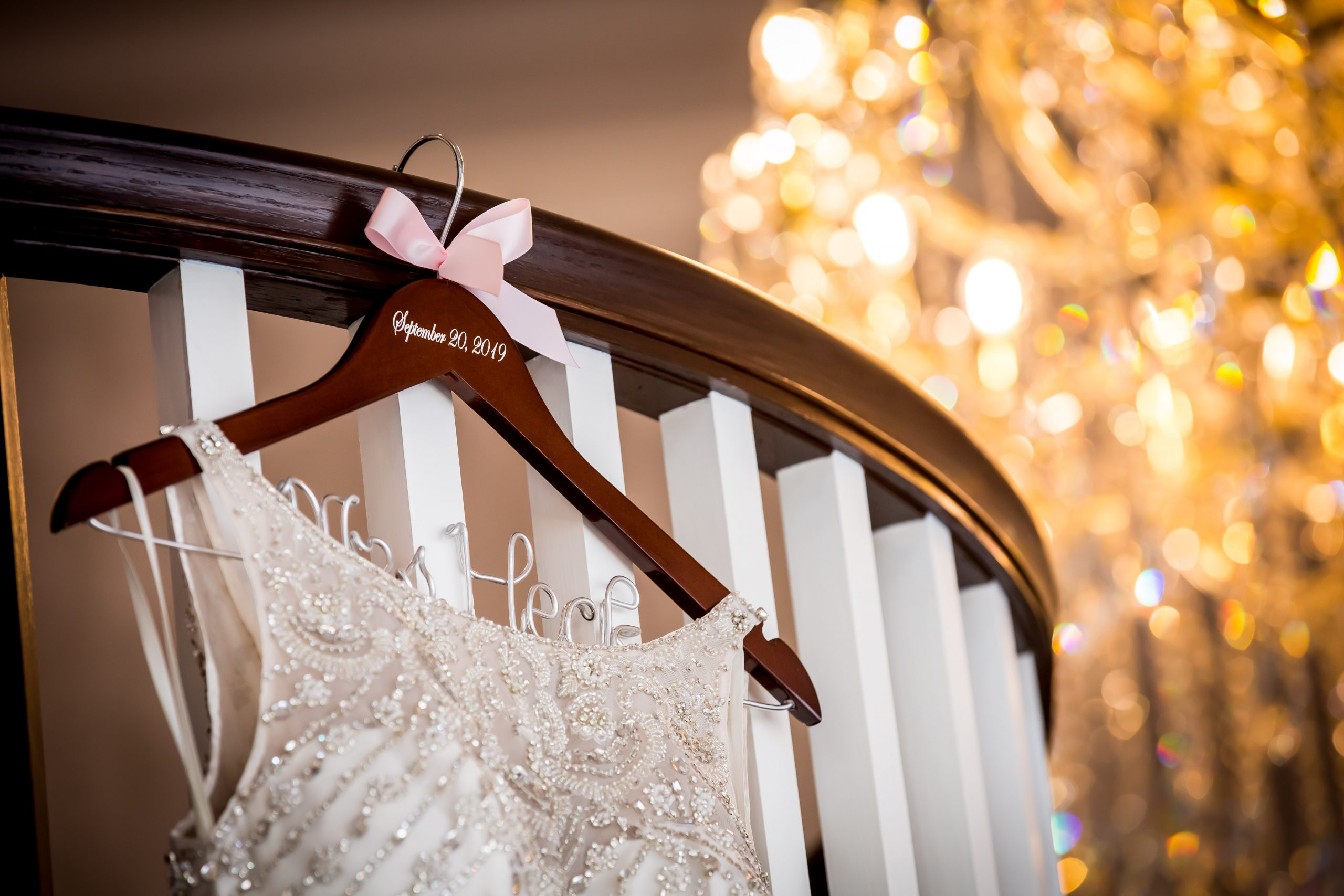 Glen-Sanders-Mansion-Wedding-michael-conway-photograhy-albany-wedding-photographer82.jpg