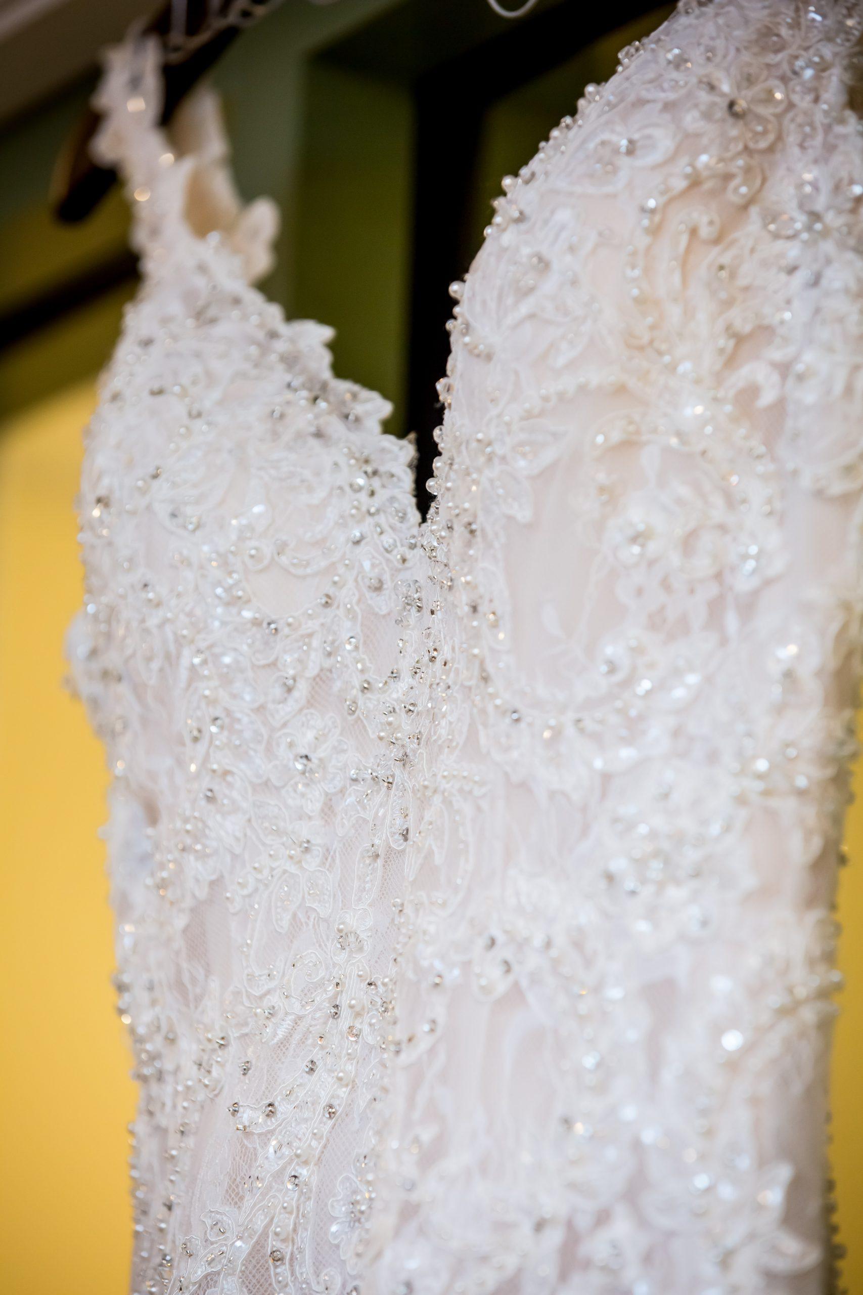 Bride,Candid,Ceremony,Family,Groom,Pre-Ceremony,Reception,Wedding Party,