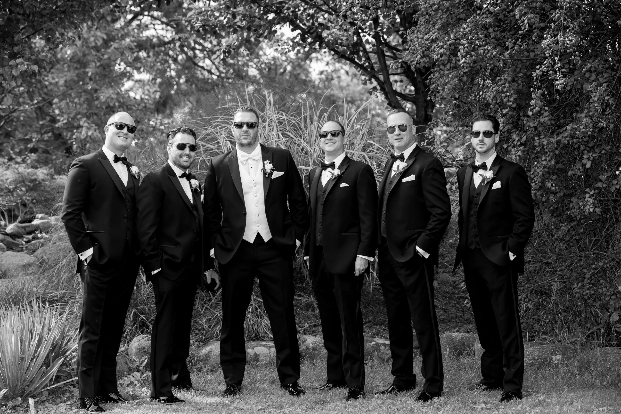 Victori_Rob_Mohawk River Country Club Wedding-15.jpg