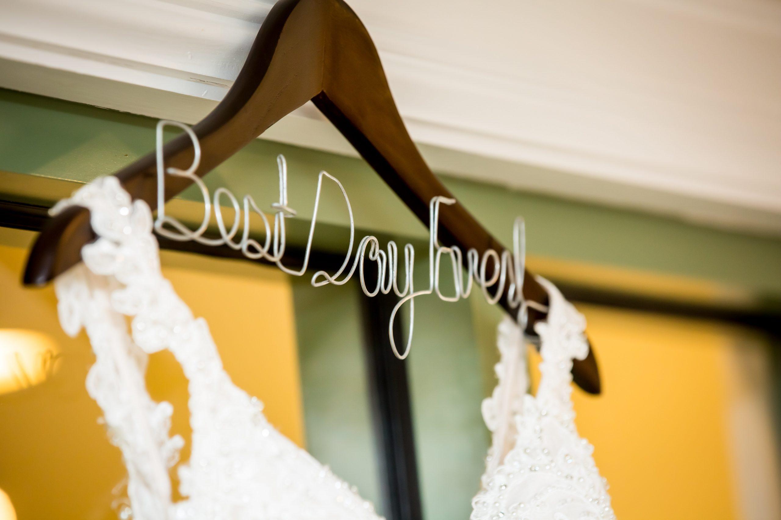 Victori_Rob_Mohawk River Country Club Wedding-2.jpg