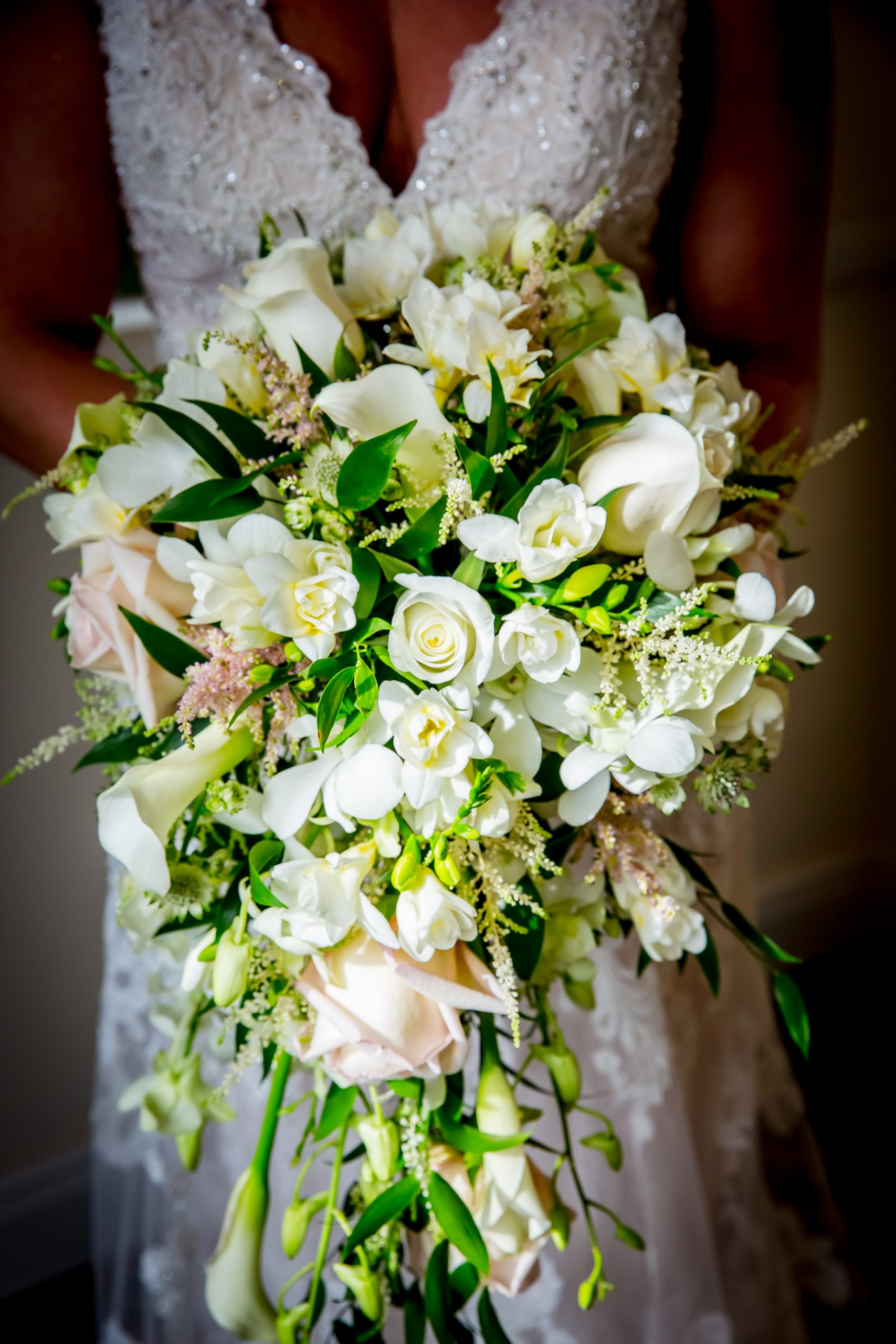 Victori_Rob_Mohawk River Country Club Wedding-20.jpg