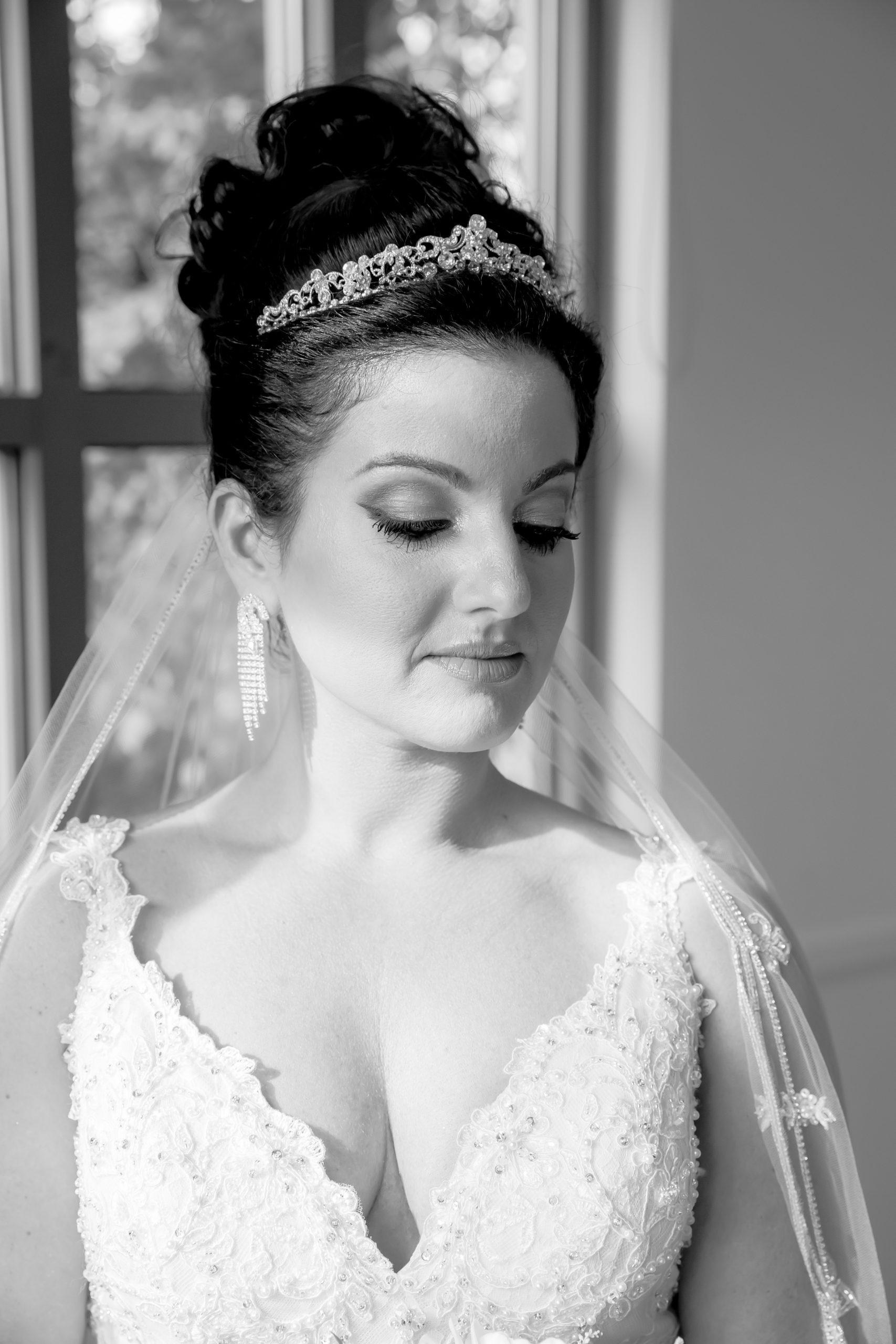 Victori_Rob_Mohawk River Country Club Wedding-21.jpg