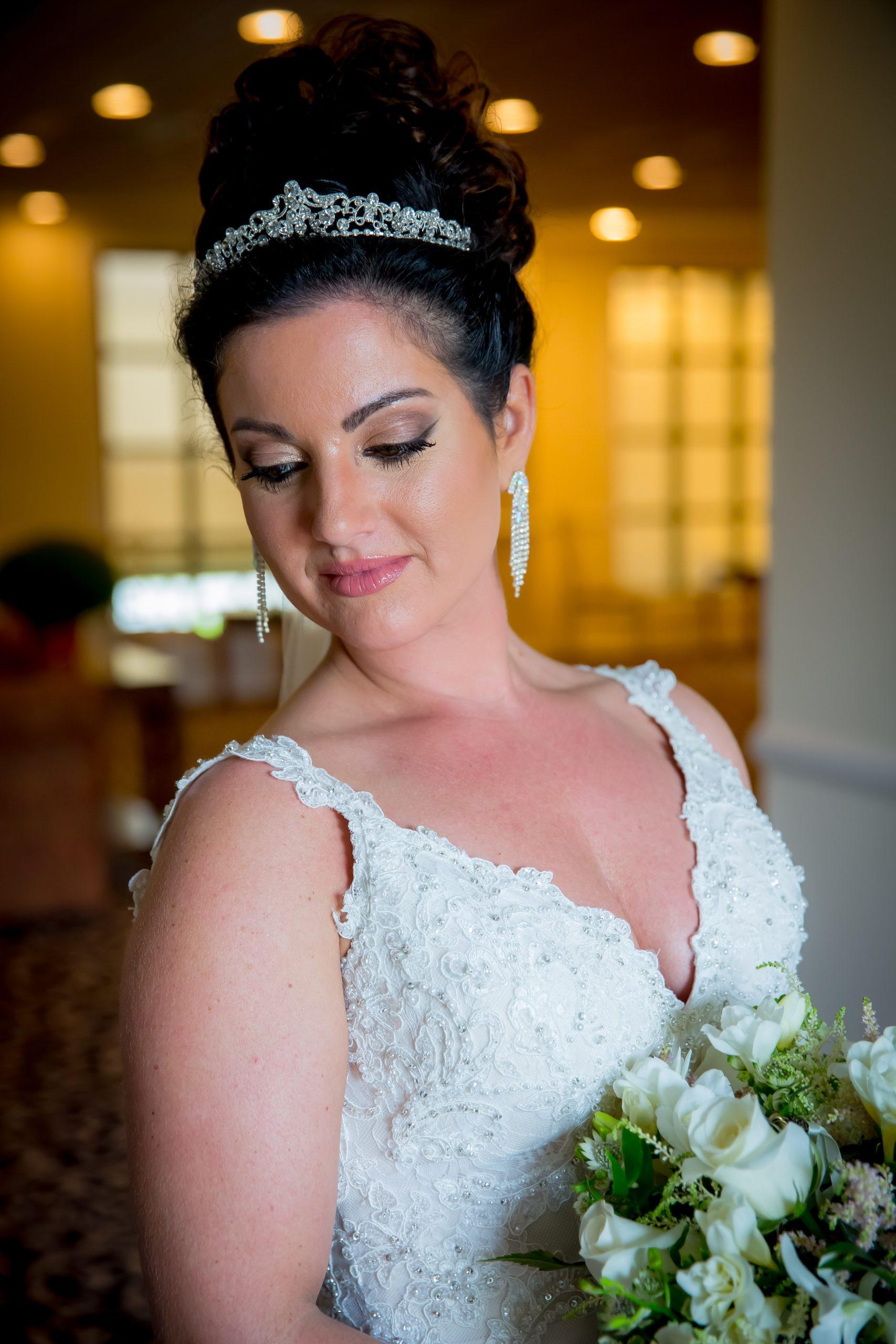 Victori_Rob_Mohawk River Country Club Wedding-22.jpg