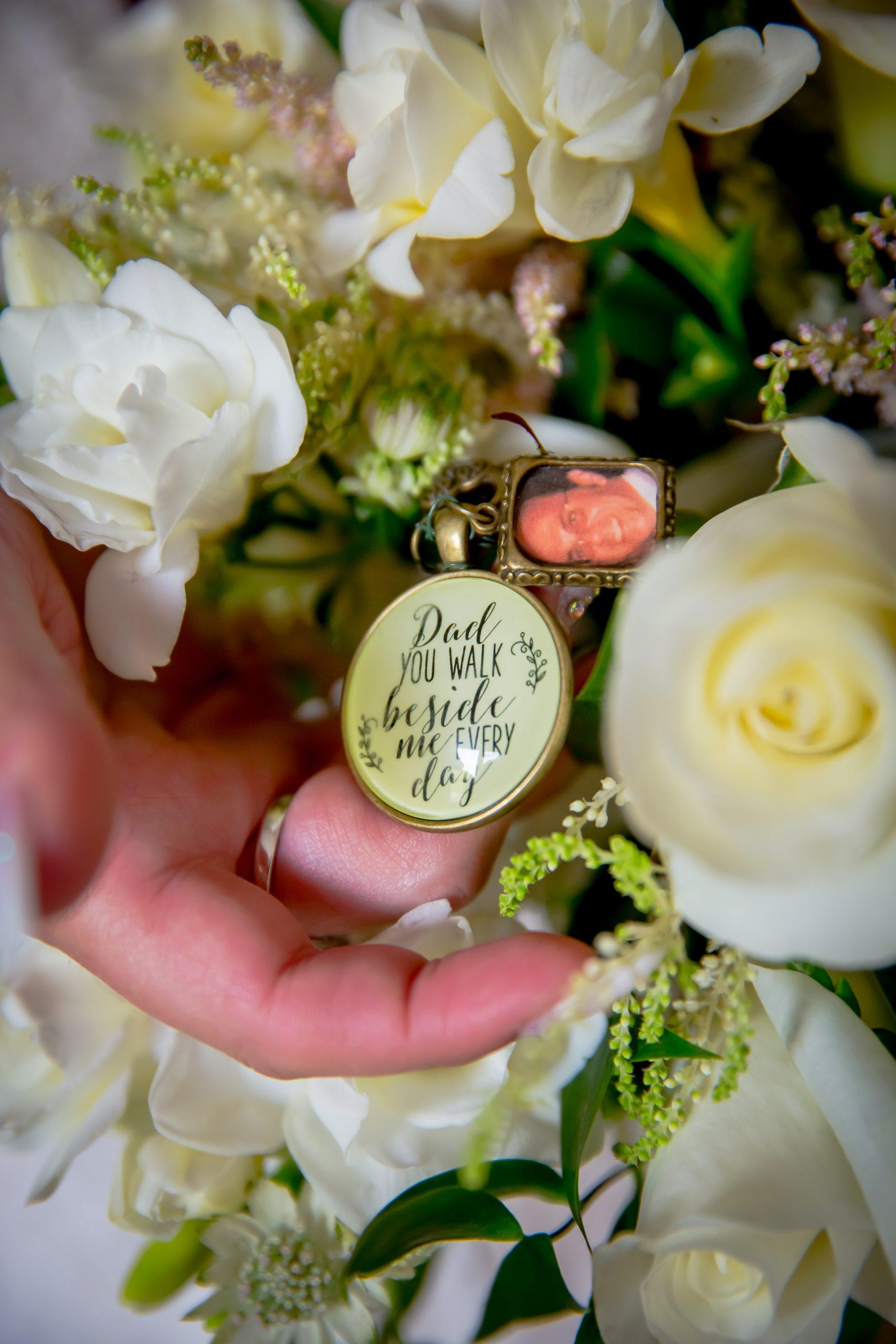 Victori_Rob_Mohawk River Country Club Wedding-24.jpg