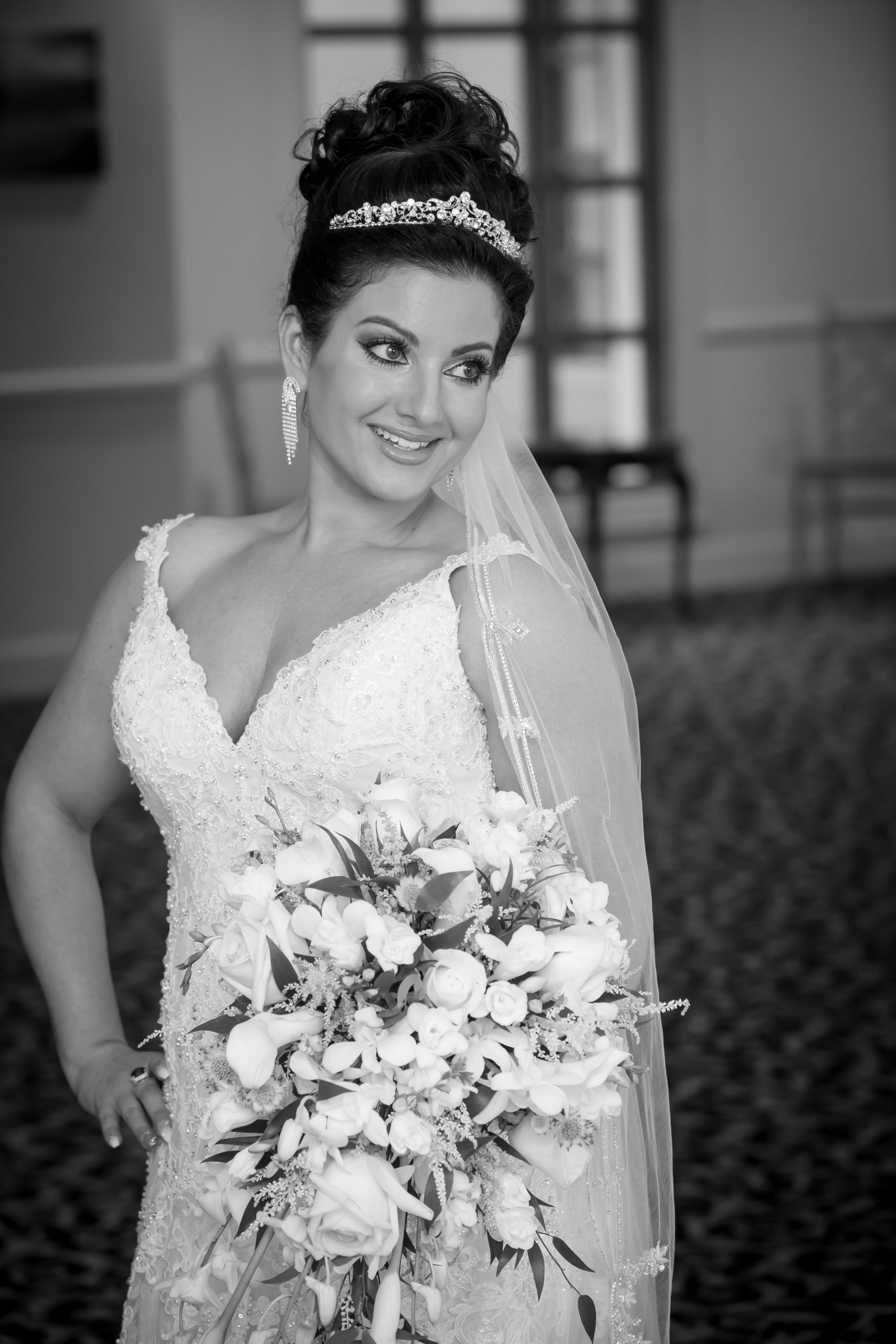 Victori_Rob_Mohawk River Country Club Wedding-25.jpg