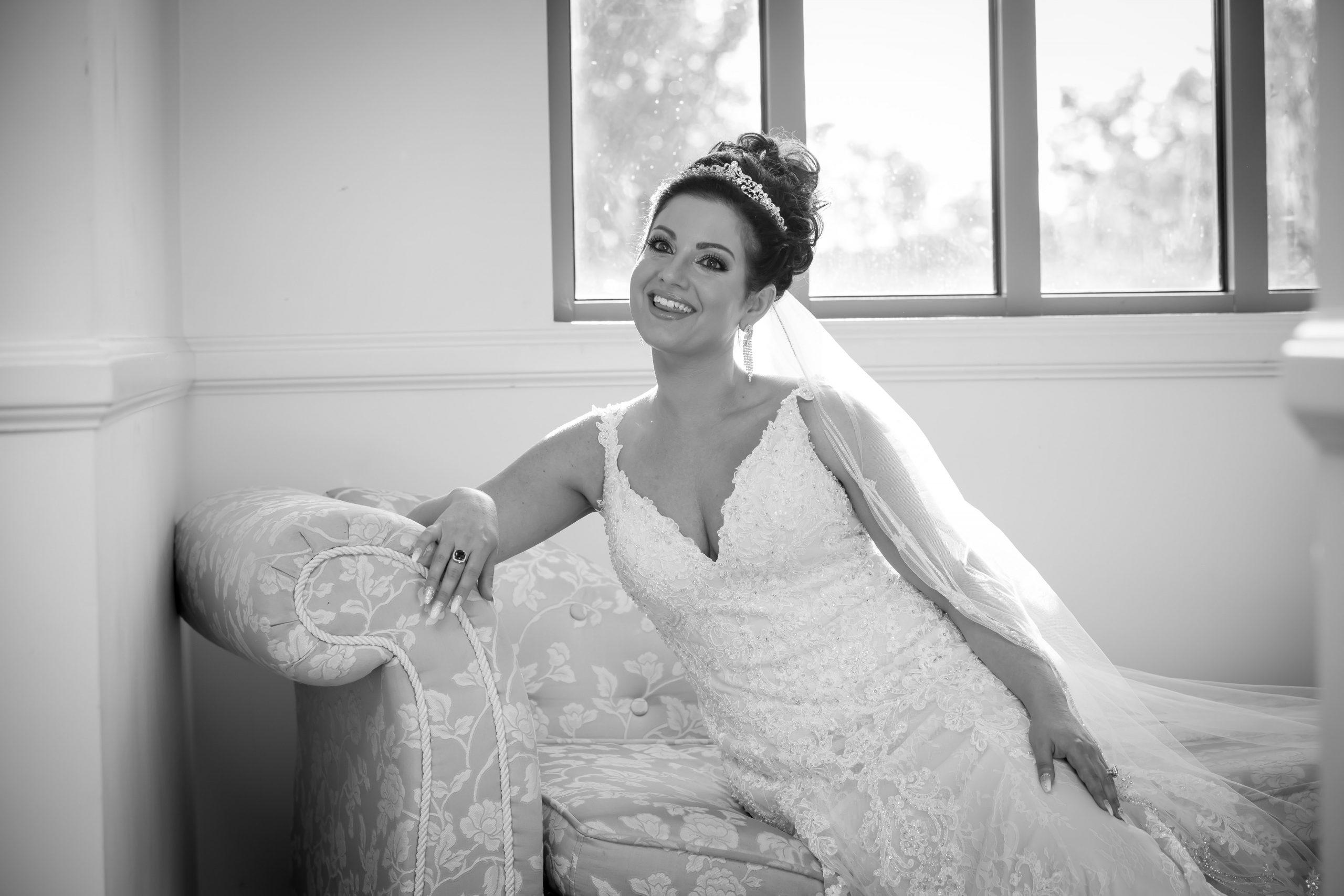 Victori_Rob_Mohawk River Country Club Wedding-26.jpg