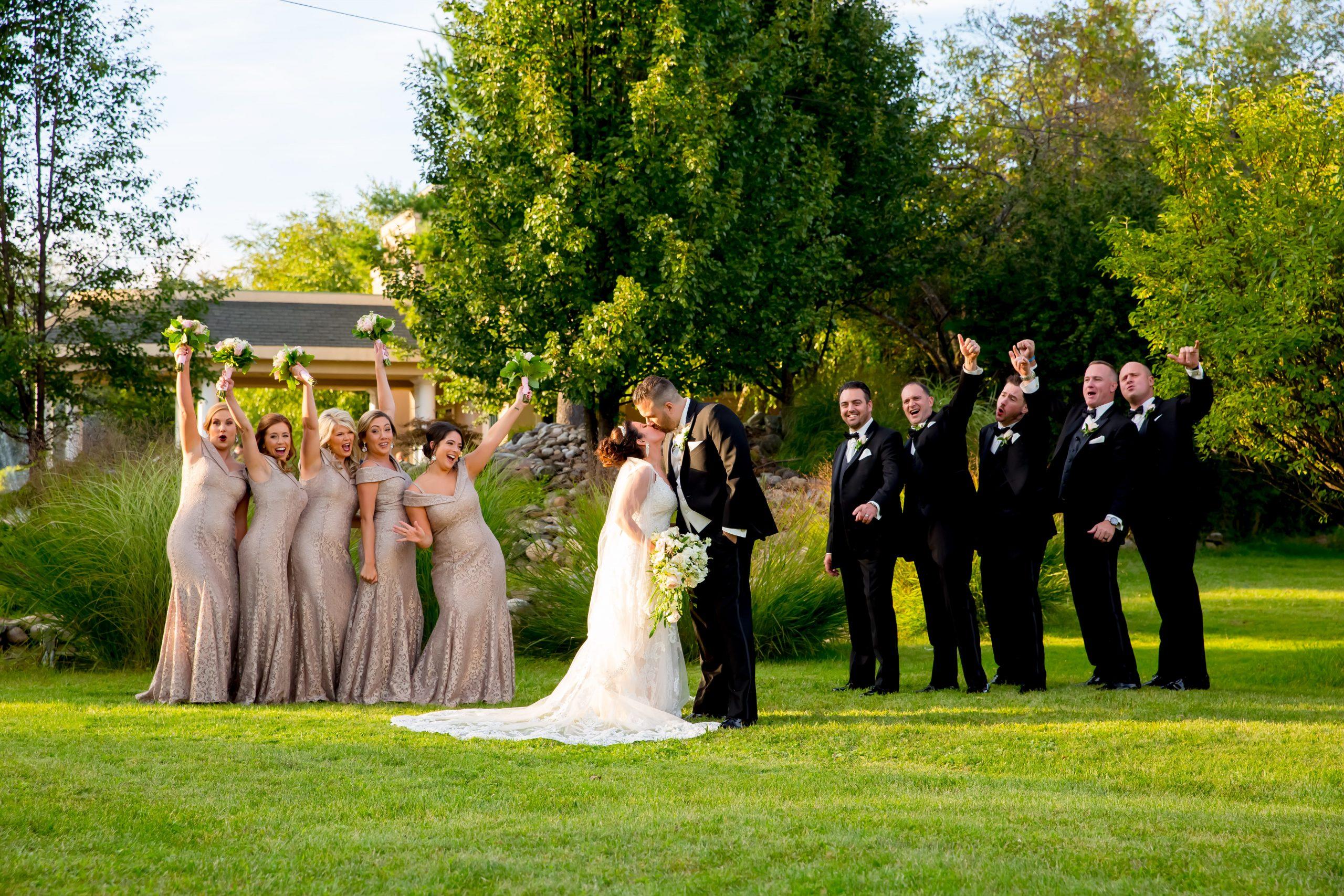 Victori_Rob_Mohawk River Country Club Wedding-34.jpg
