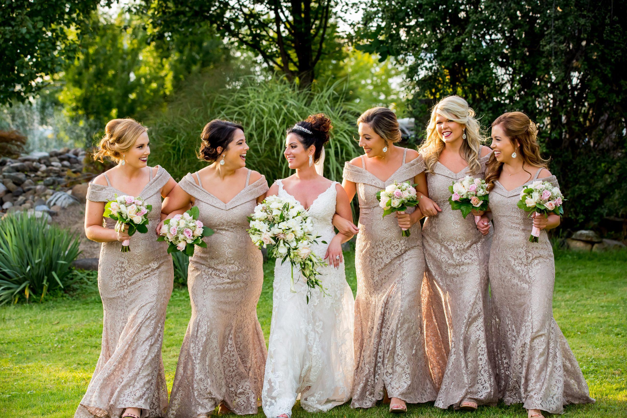 Victori_Rob_Mohawk River Country Club Wedding-35.jpg