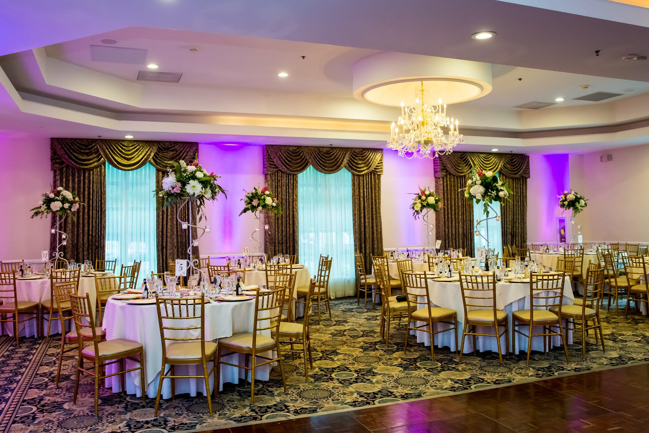 Victori_Rob_Mohawk River Country Club Wedding-44.jpg