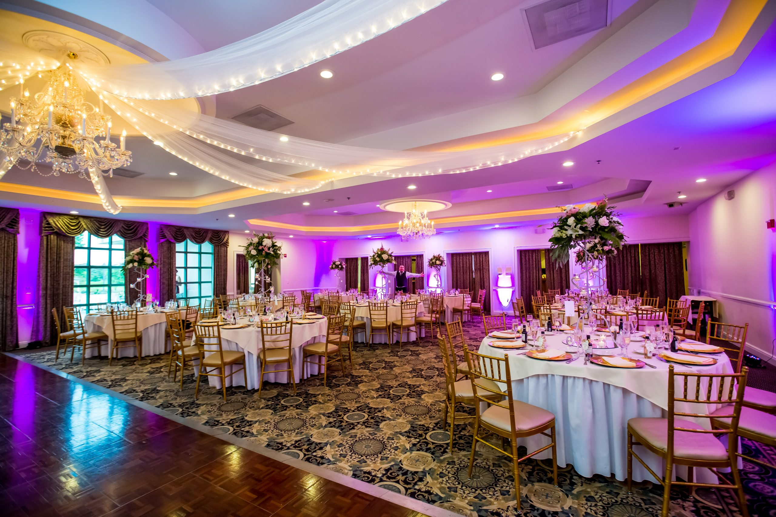 Victori_Rob_Mohawk River Country Club Wedding-45.jpg