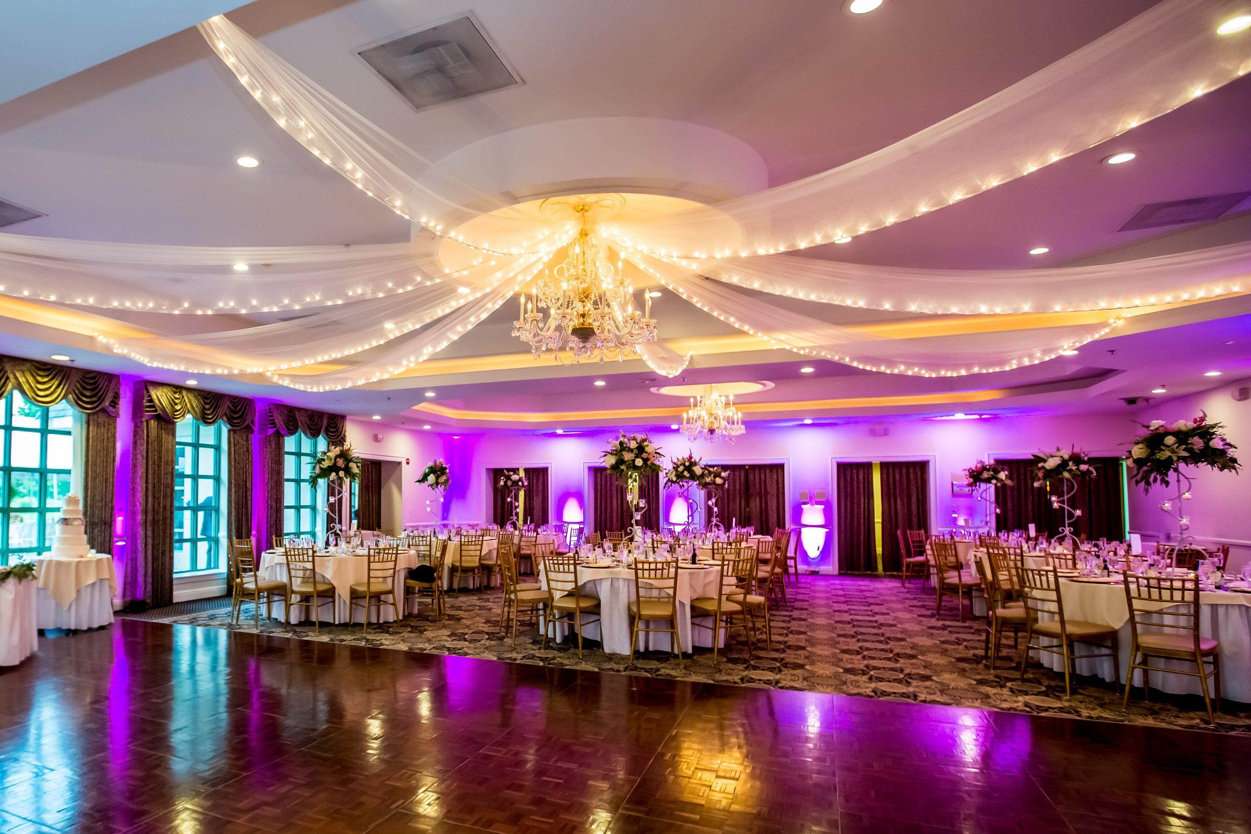 Victori_Rob_Mohawk River Country Club Wedding-46.jpg