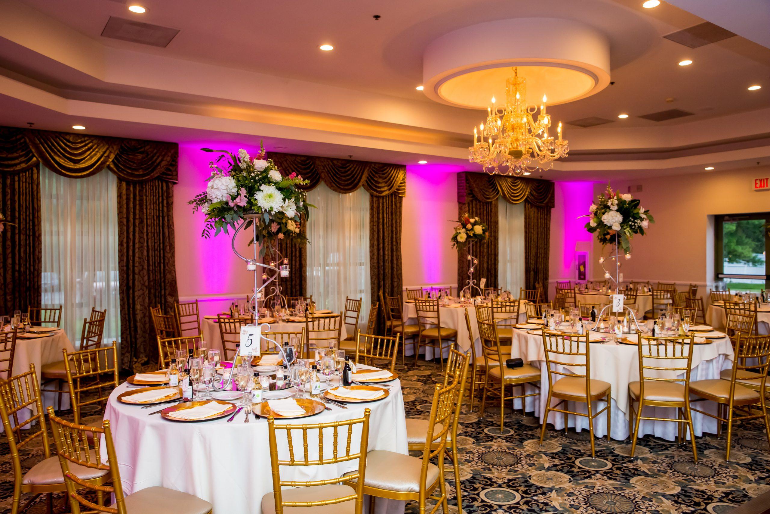 Victori_Rob_Mohawk River Country Club Wedding-48.jpg