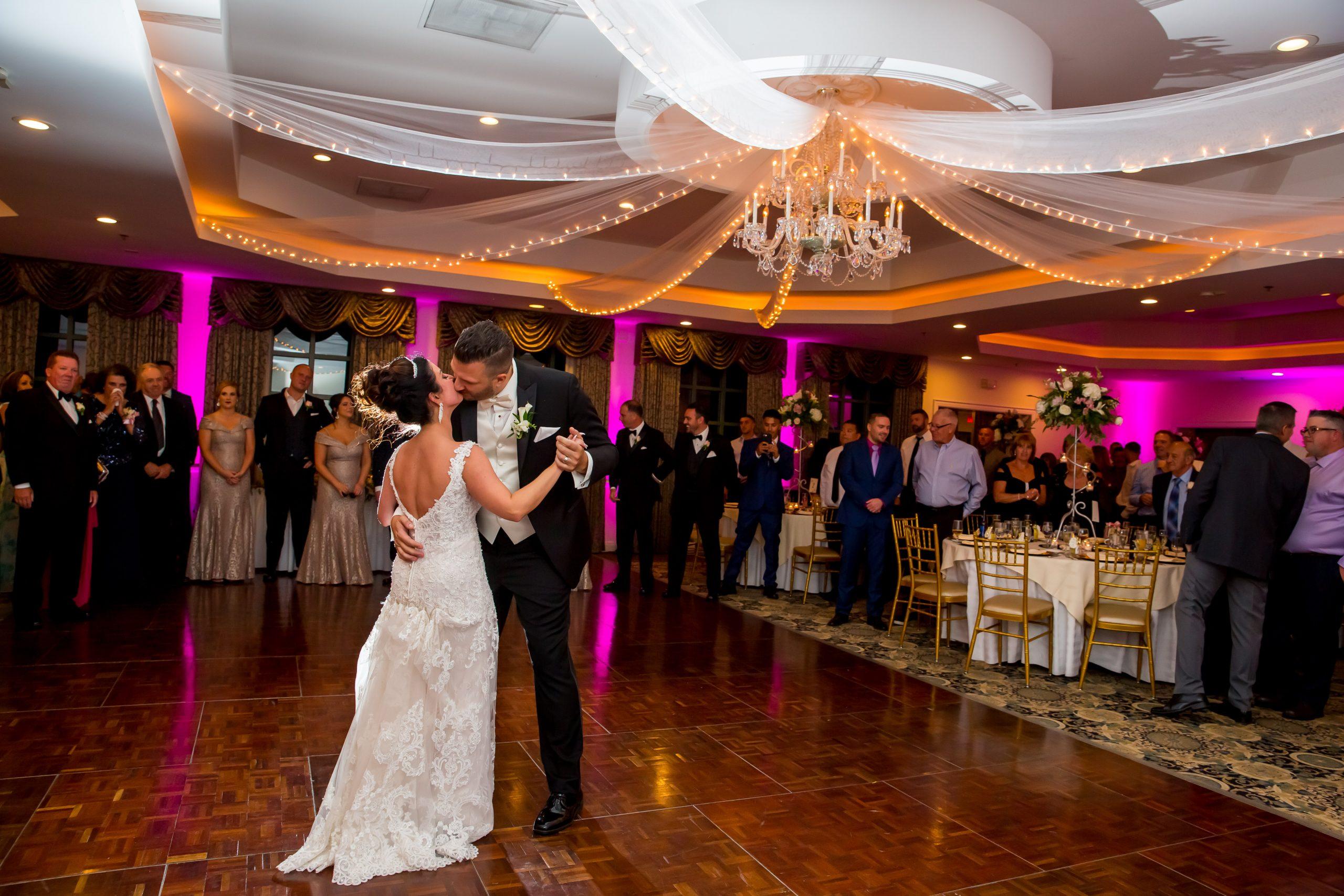 Victori_Rob_Mohawk River Country Club Wedding-51.jpg