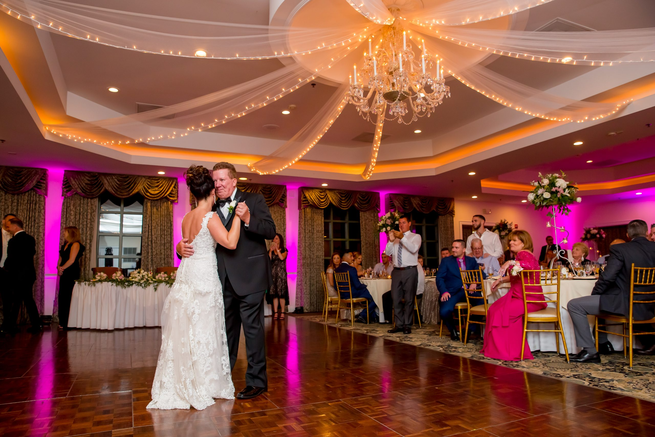 Victori_Rob_Mohawk River Country Club Wedding-53.jpg