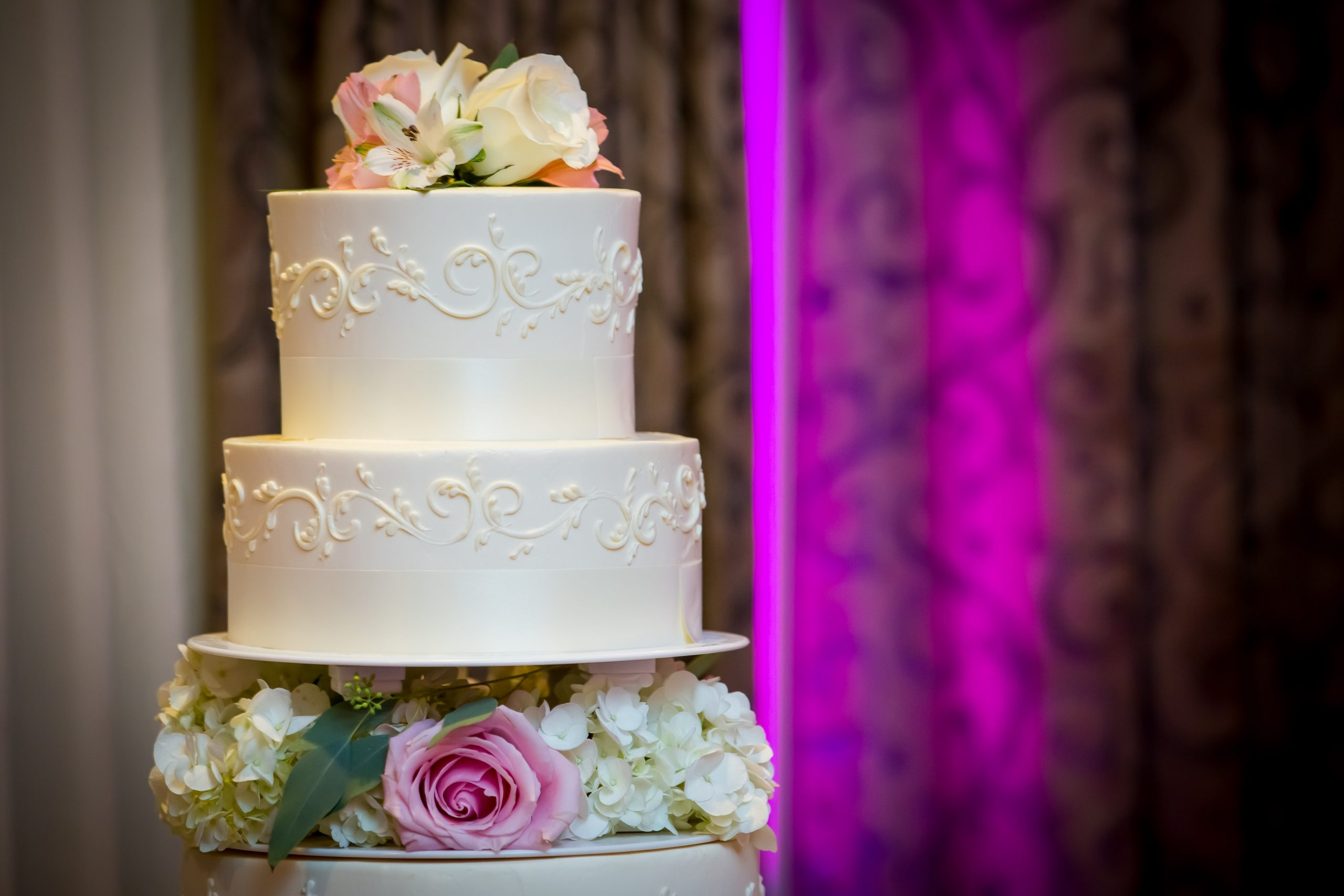 Victori_Rob_Mohawk River Country Club Wedding-55.jpg