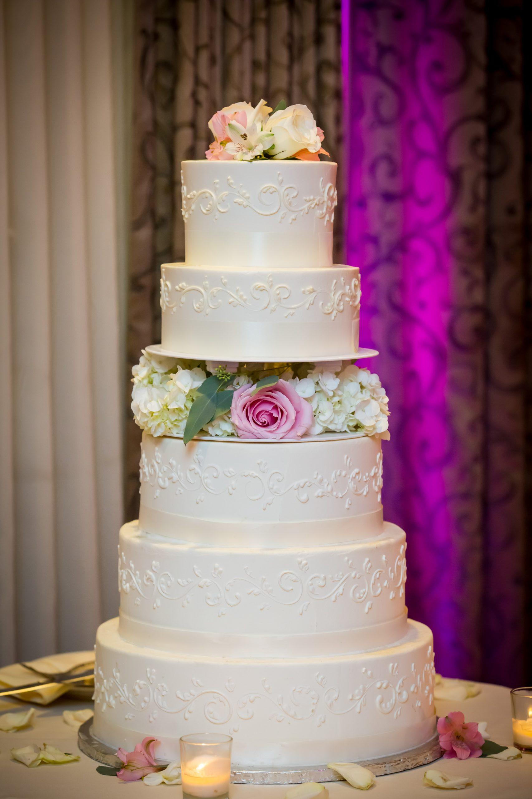 Victori_Rob_Mohawk River Country Club Wedding-56.jpg