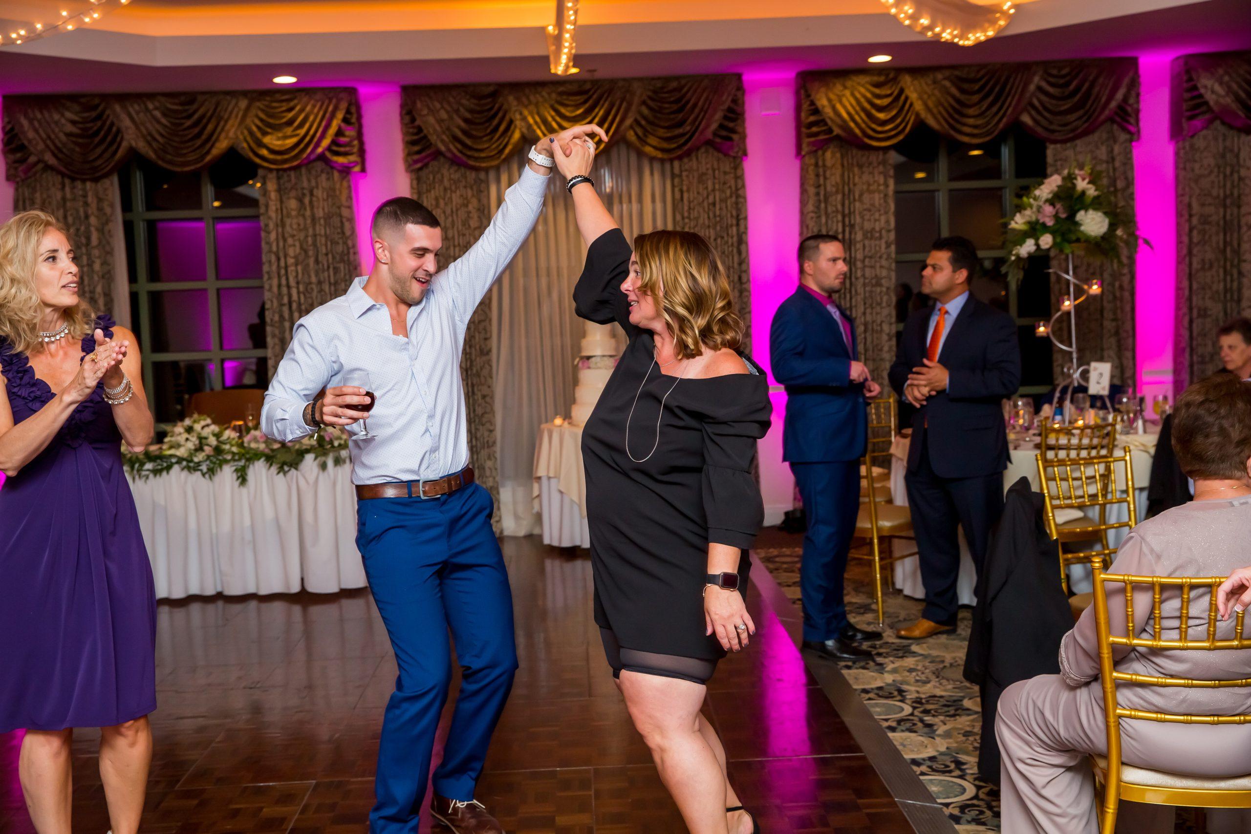 Victori_Rob_Mohawk River Country Club Wedding-57.jpg