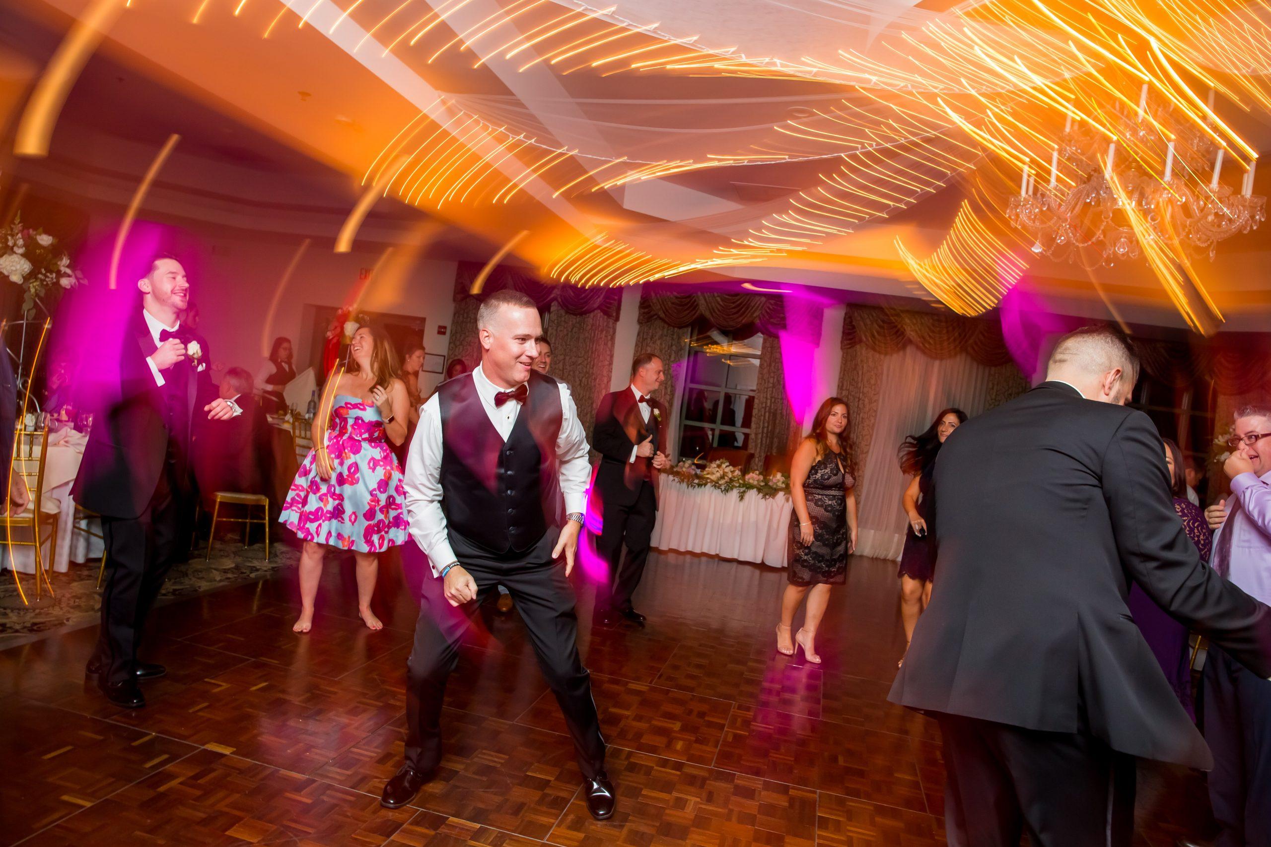 Victori_Rob_Mohawk River Country Club Wedding-60.jpg