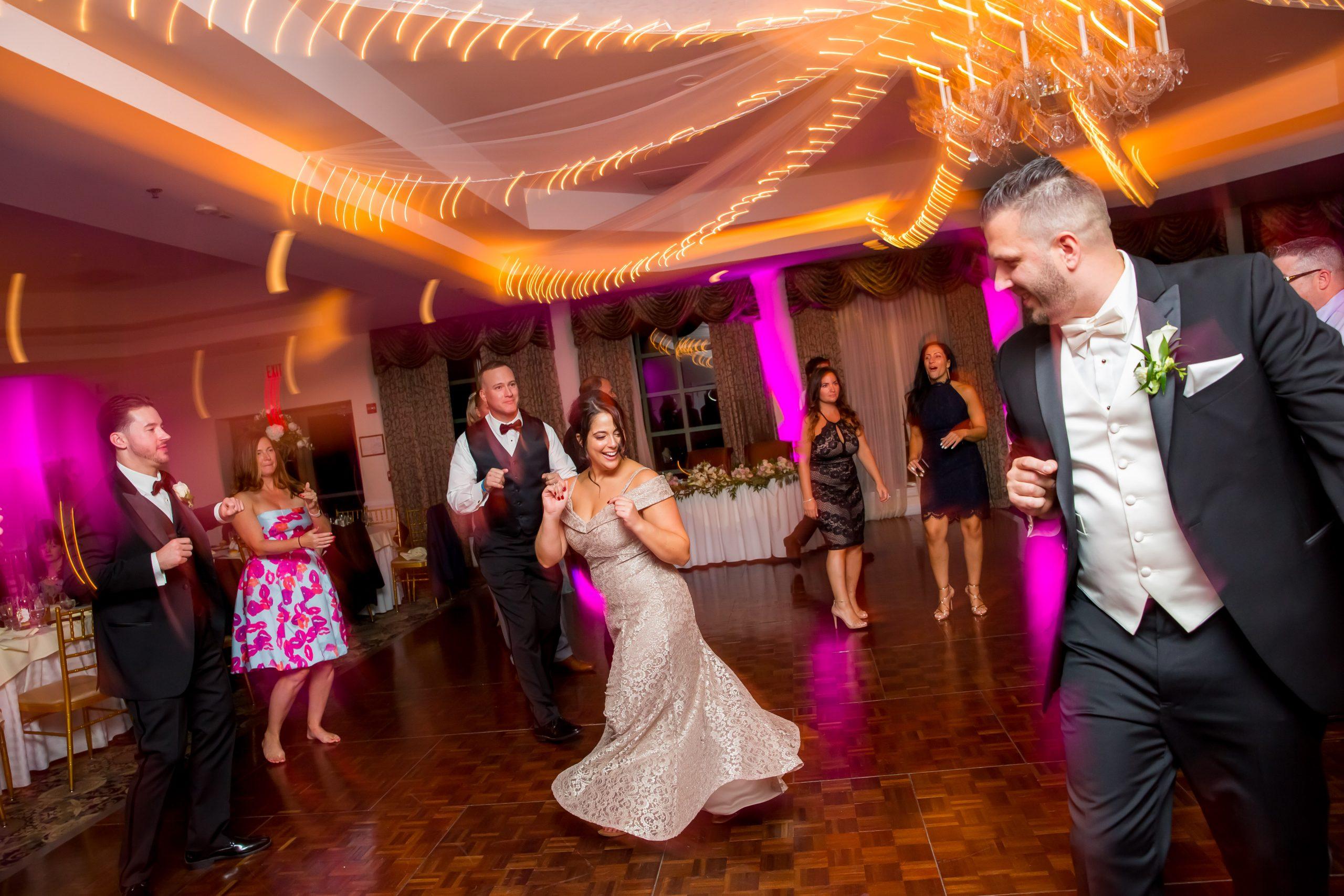 Victori_Rob_Mohawk River Country Club Wedding-61.jpg