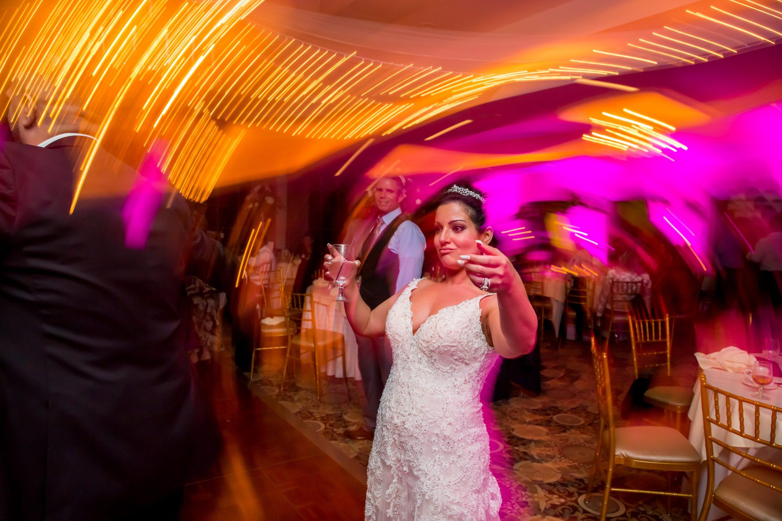 Victori_Rob_Mohawk River Country Club Wedding-62.jpg