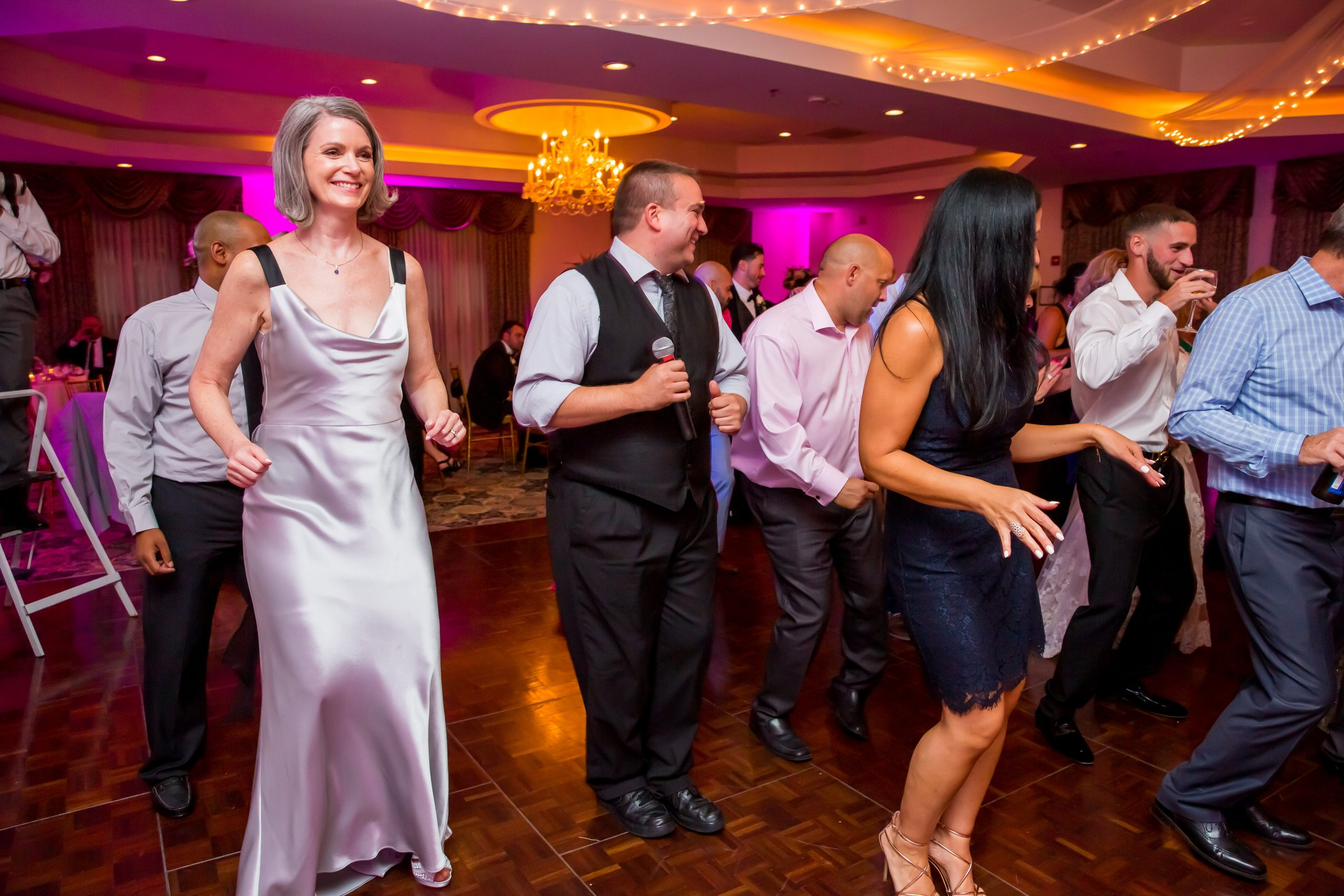 Victori_Rob_Mohawk River Country Club Wedding-63.jpg