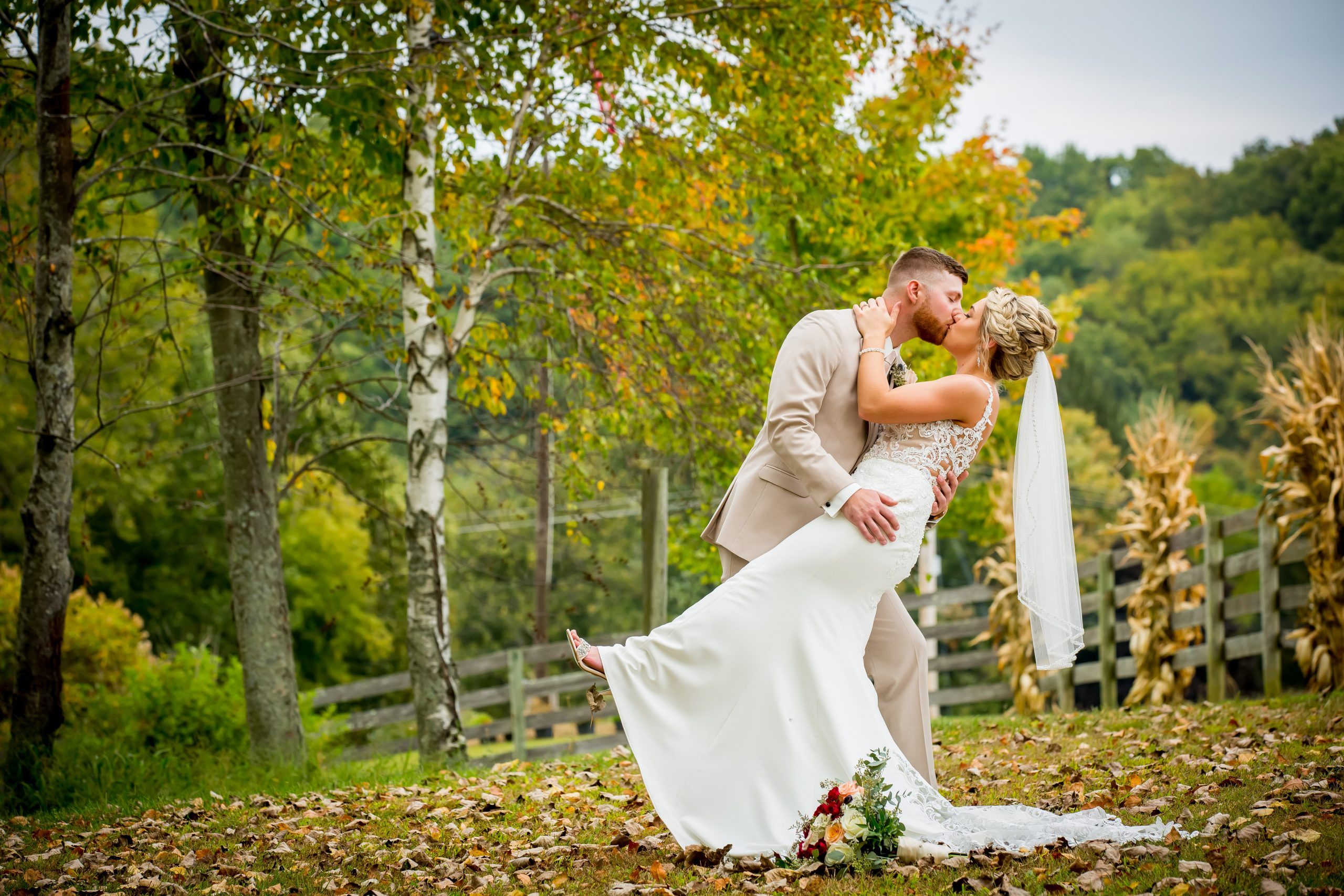 liberty_ridge_wedding10.jpg