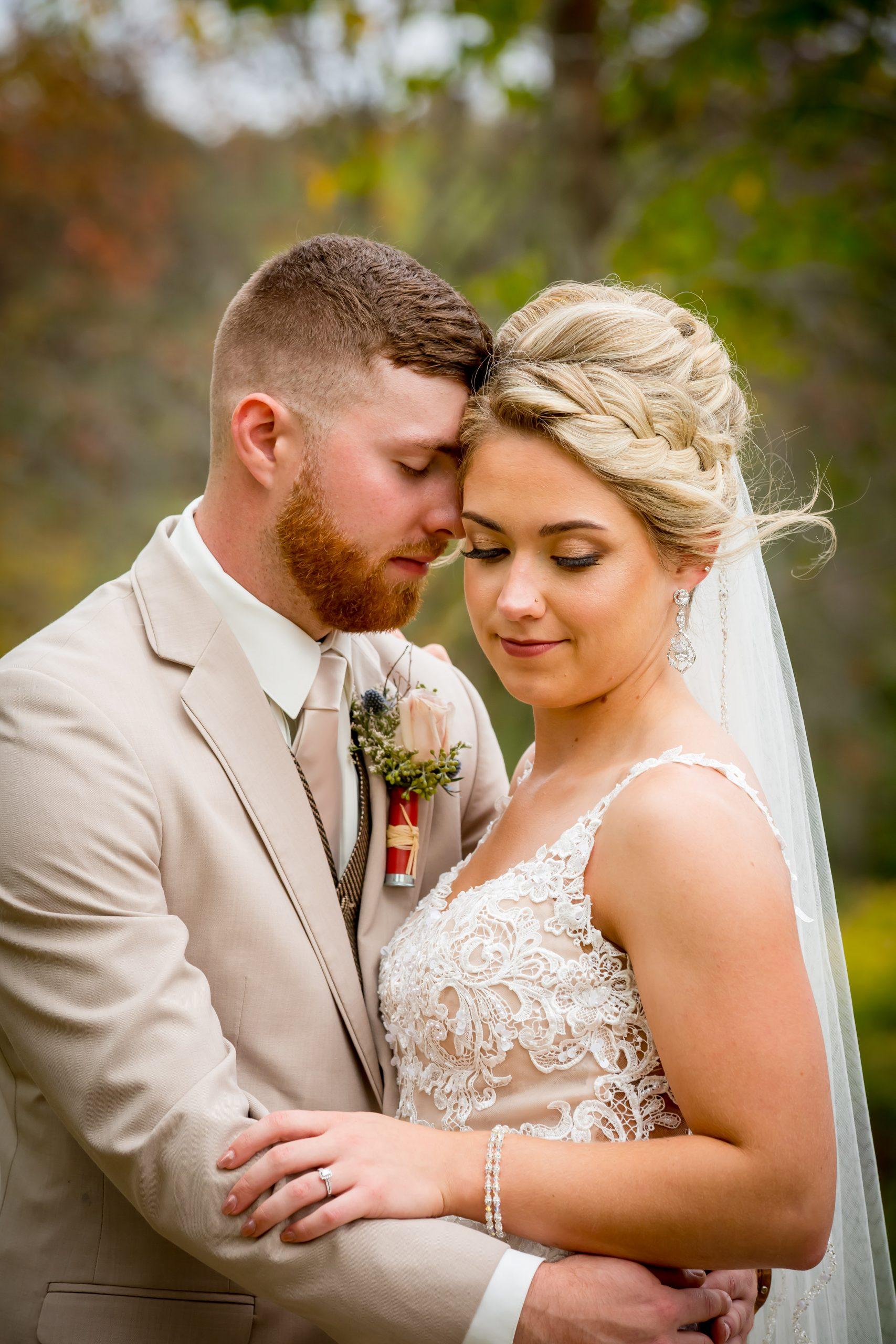 liberty_ridge_wedding11.jpg