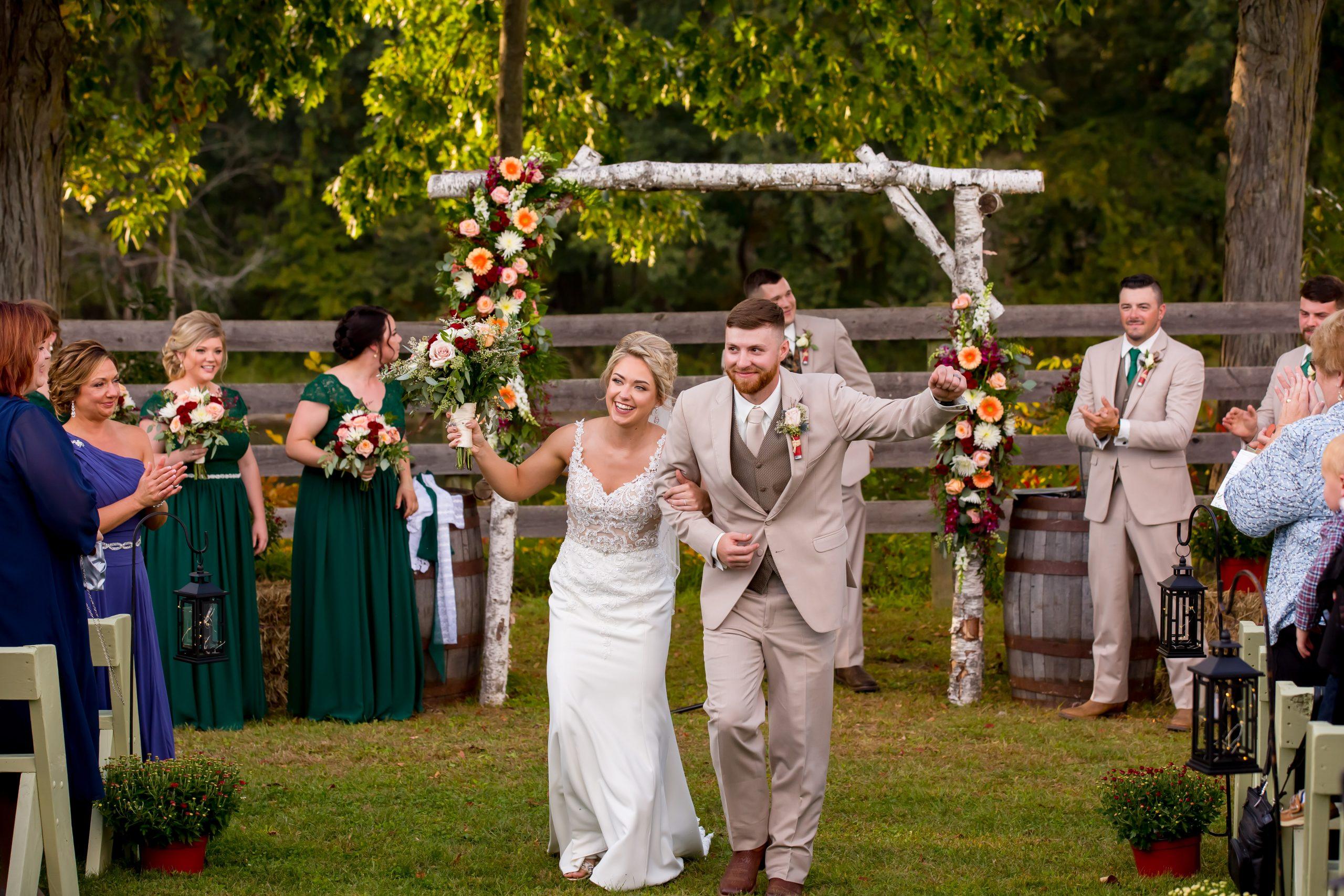 liberty_ridge_wedding15.jpg