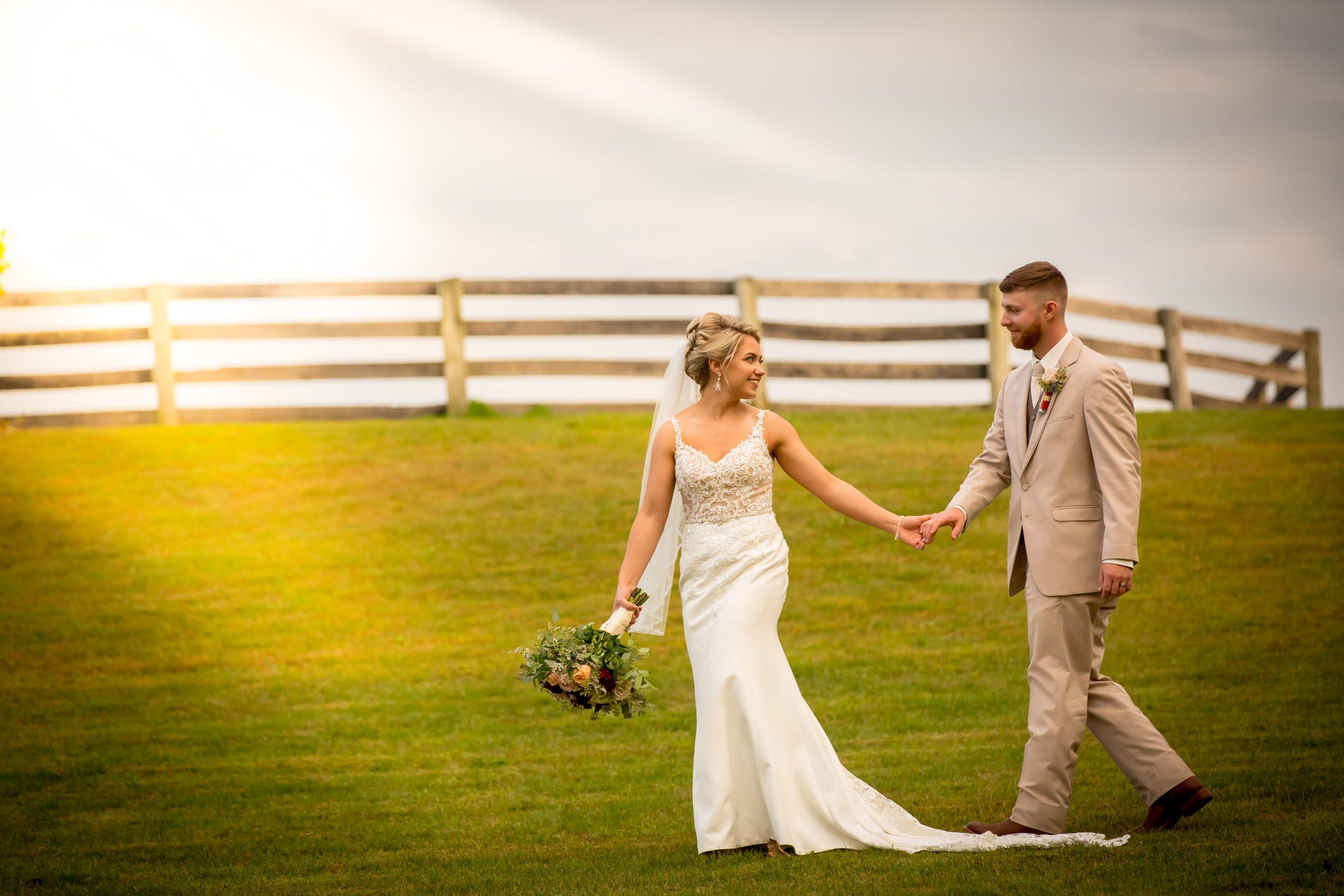 liberty_ridge_wedding18.jpg