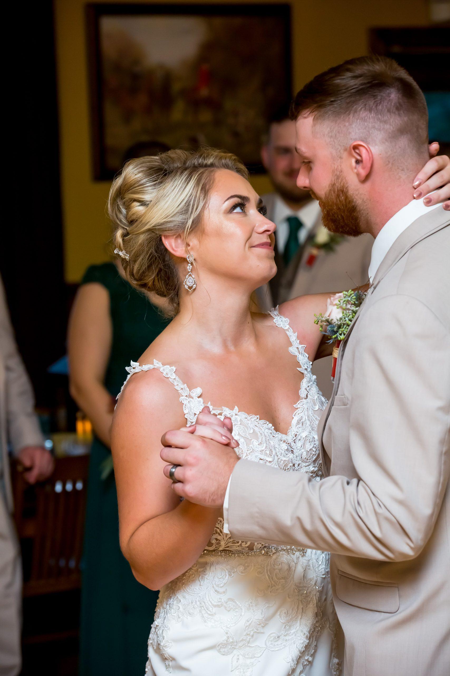 liberty_ridge_wedding23.jpg
