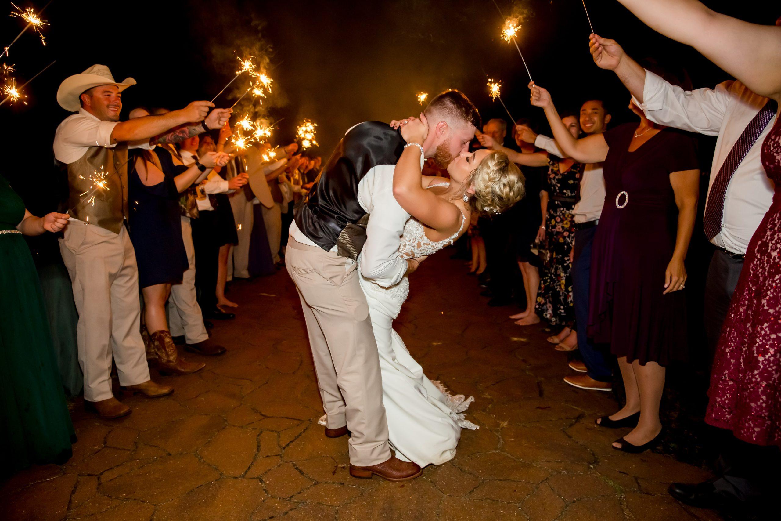 liberty_ridge_wedding28.jpg