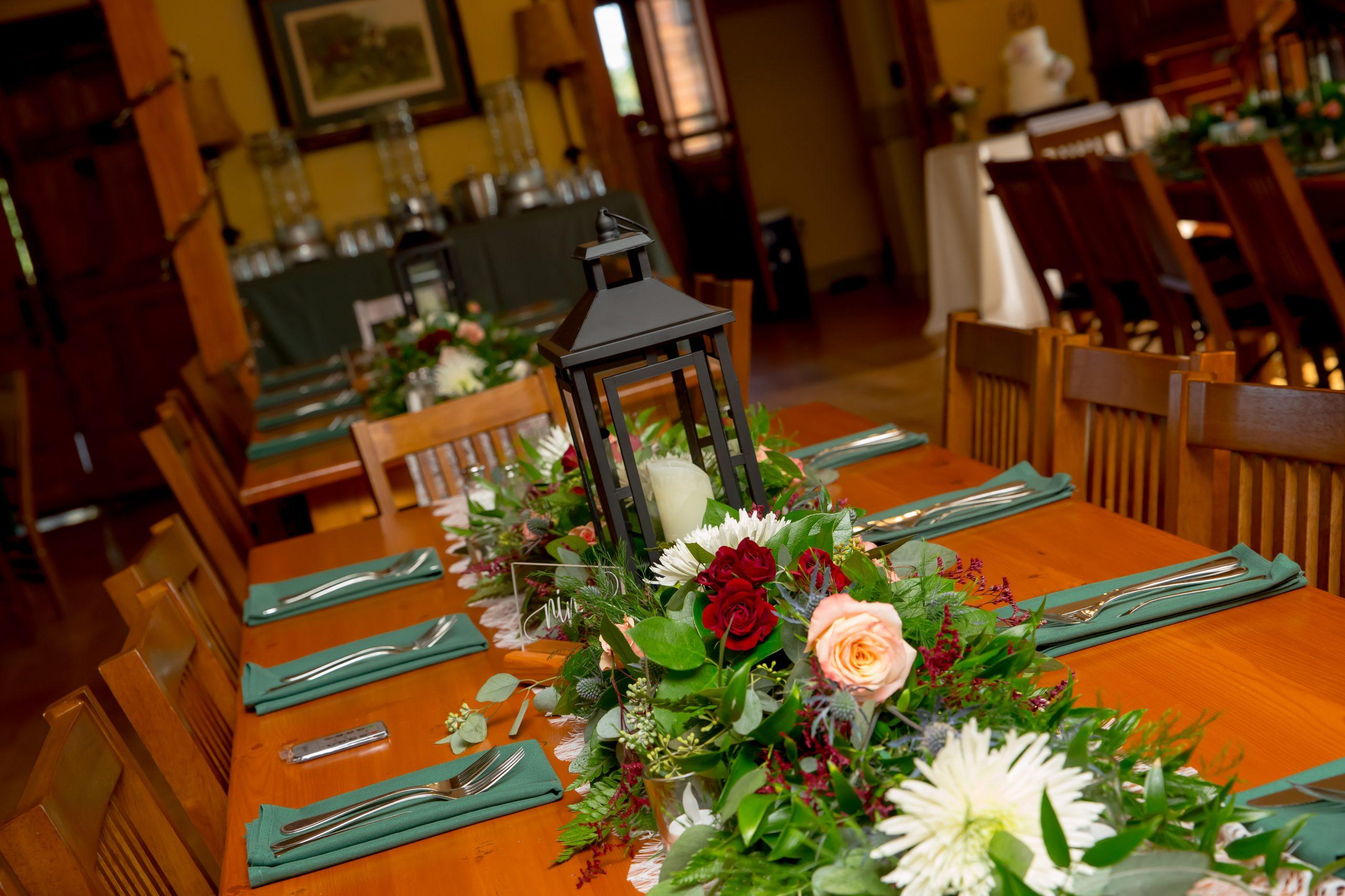 liberty_ridge_wedding50.jpg