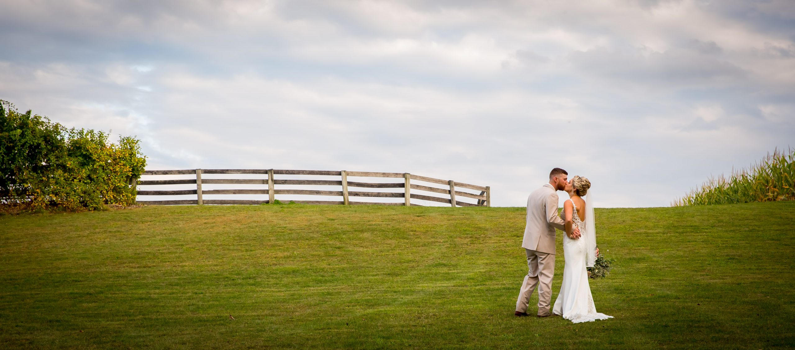 liberty_ridge_wedding51.jpg