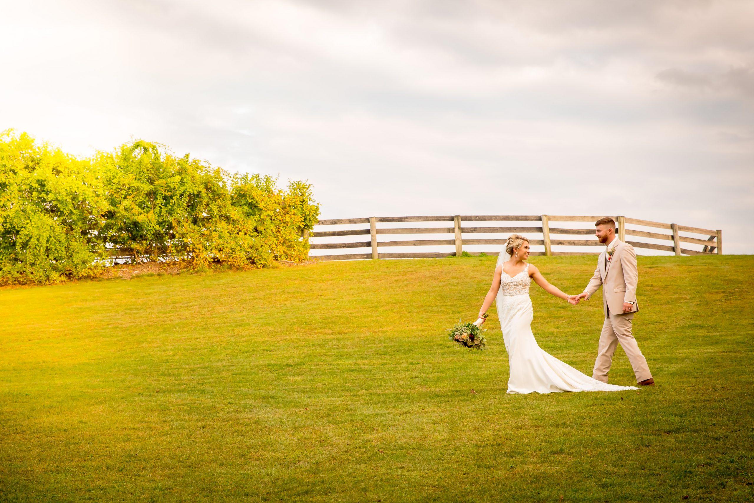 liberty_ridge_wedding52.jpg
