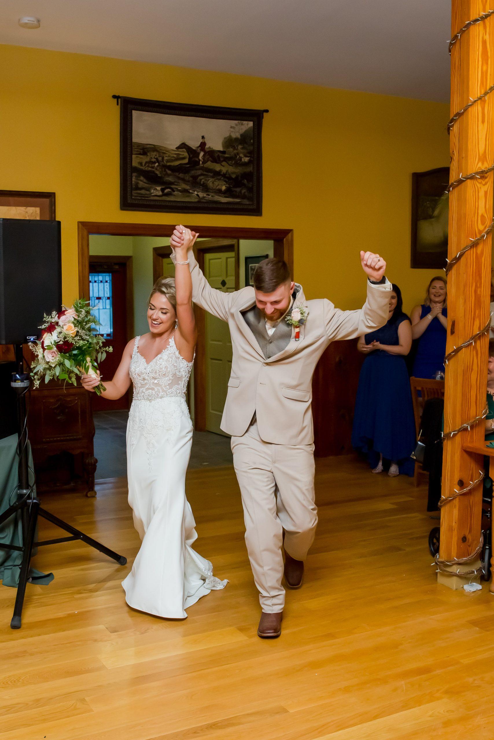 liberty_ridge_wedding55.jpg