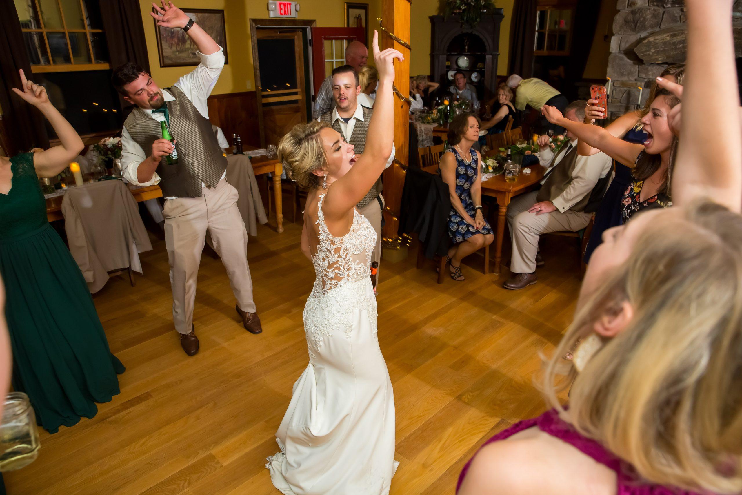 liberty_ridge_wedding57.jpg