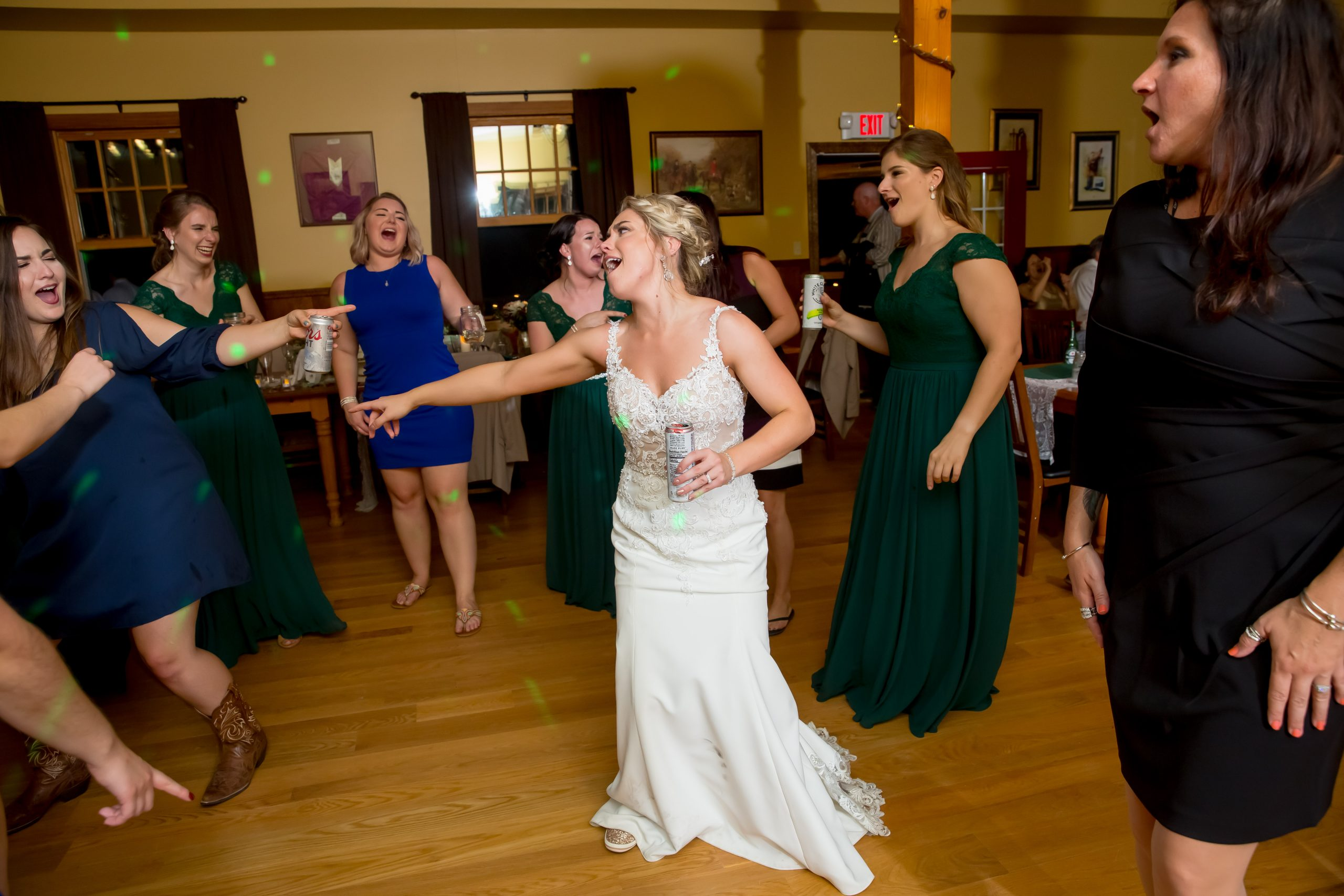 liberty_ridge_wedding58.jpg